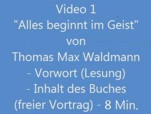 Video 1 - Cover.8.Min