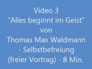 Video 3 - Cover.8.Min